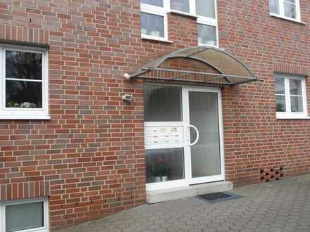 Schöne, 3-Zimmer-Wohnung zur Miete in Recklinghausen-Neuhillen