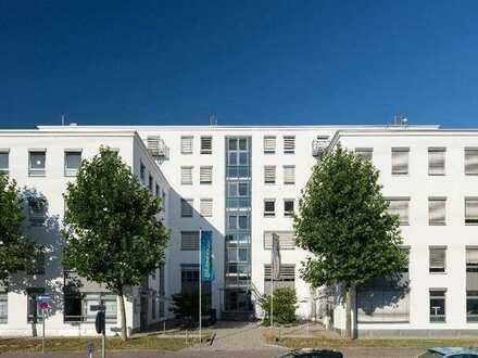 Büroflächen im aufstrebenden Büro- und Hotelstandort - Direkt vom Eigentümer