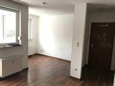 ***Schnucklige 1,5 Zimmer Wohnung zu vermieten***