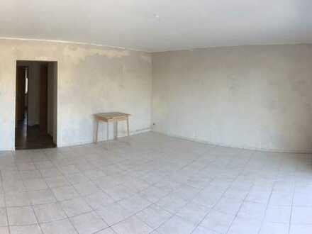 3-Z-K-B inkl. Einbauküche, Garage und separatem Stellplatz