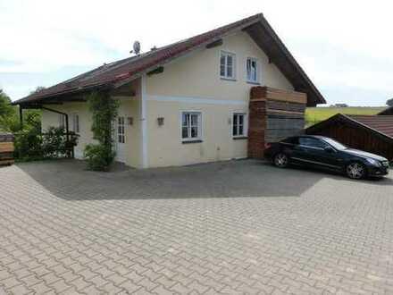 Gemütliches Zimmer ländlichen. gelegen nur 5 Min. von Mühldorf entfernt.