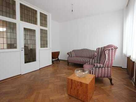 Viersen-Zentrum: Ca.70 m² helle & freundliche Büroflächen in gehobener Ausstattung