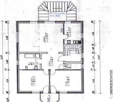 Neuwertige 3,5-Zimmer-Wohnung mit Balkon in Haßloch