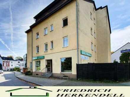 Ladenlokal mitten in Kettwig