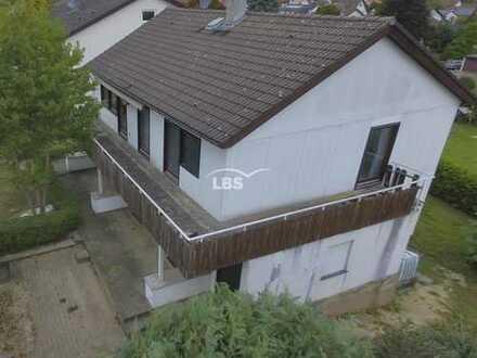 Ein-/Zweifamilienhaus in Heidenheim