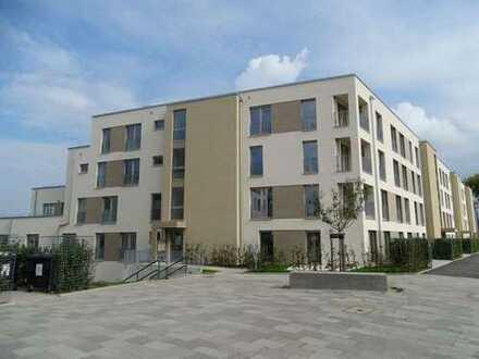 4-Zimmer Wohnung am Phönixsee-Dortmund!