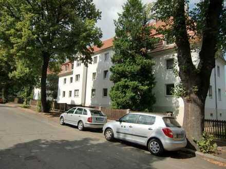 Schöne 2-Raum-Wohnung in Mockritz ab 01.01.2019 zu vermieten!
