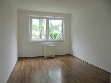 Essen-Stoppenberg | Moderne, lichtdurchflutete 3-Zimmer-Whg. | 57m² | Laminatboden