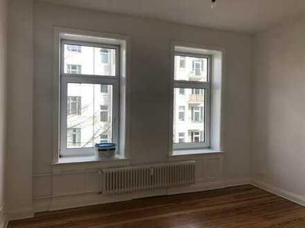 Blücherplatz Vollständig renovierte 2,5 Zimmer Wohnung