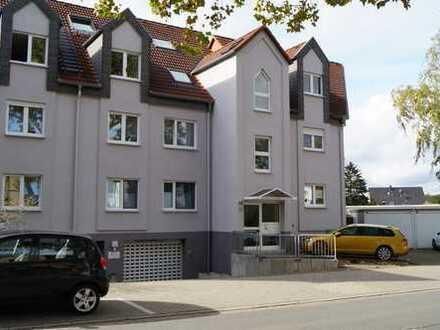 540 €, 60 m², 2,5 Zimmer