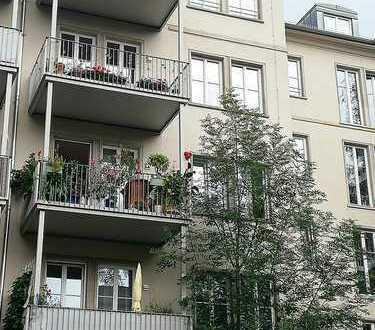 5- Zimmerwohnung als Kapitalanlage oder zum Einziehen