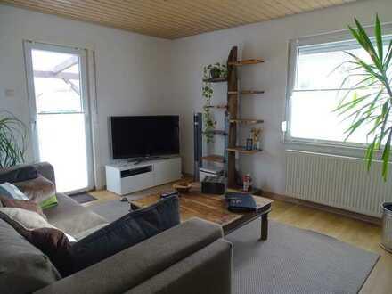 ***ANFRAGENSTOPP! Schöne 2-Zimmerwohnung im beliebten Mainz-Gonsenheim!***