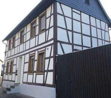 315.000 €, 141 m², 6 Zimmer
