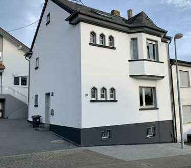 Einfamilienwohnhaus in Koblenz-Rübenach zu vermieten