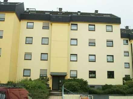 Wohnen in Landau-Südwest * 68m² * 2 Zi.