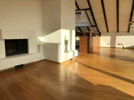 399.000 €, 101 m², 3 Zimmer