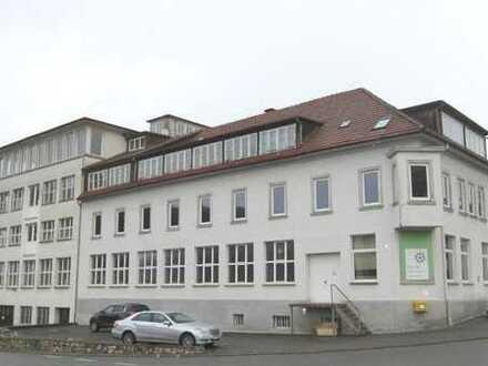 Gewerbeflächen - ATTRAKTIVE PRAXIS- ODER BÜRORÄUME IN STRAßBERG