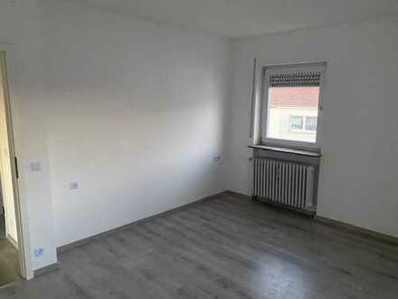 2-Zimmer-Wohnung mit Balkon in Leonberg