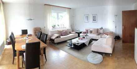 Provisionsfrei - Helle 3-Zimmer-Wohnung zum Kauf in Kaiserslautern