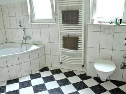 Schöne 3,5-Zimmer-Wohnung in Jülich
