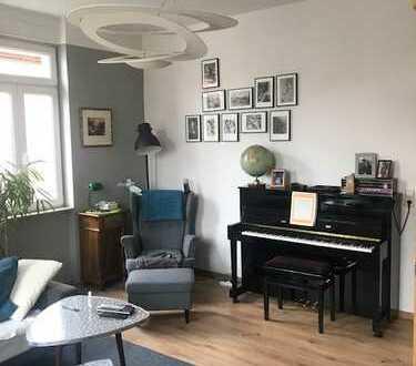 Schöne 3,5-Zimmer-Wohnung in Edenkoben