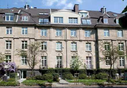 TOP!!!NEU!!!Direkte Rheinlage mit 220m2 Wohnfläche, purer Luxus!!!