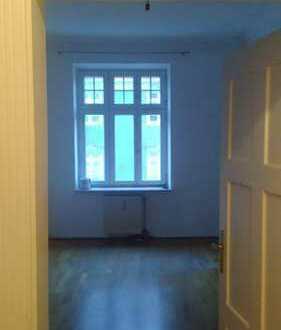 14 qm Zimmer in 2erWG, perfekte Lage nähe Reichenbachbrücke, sanierter Altbau, 1902 Jugendstil