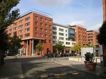 H-List: hochwertige Büro / Praxis + Kanzleifläche ca. 453 m² im Pelikan-Viertel !!!