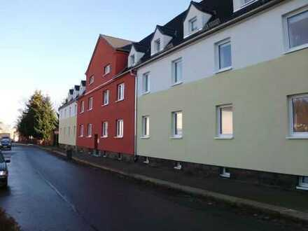 4 Raum Dachgeschoss Wohnungen im Grünen,