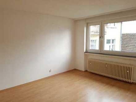 Zentral und ruhig! Sehr schöne 3,5 Raum Wohnung in der Innenstadt!
