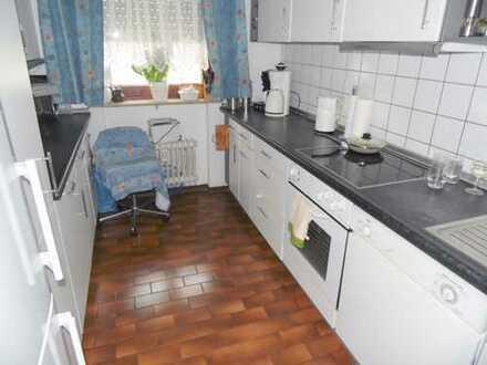 Schönes, gepflegtes Wohnen in toller Wohnlage, ideal für Singles oder Paare!!