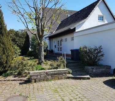 Einfamilienhaus in Fallersleben