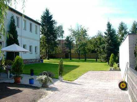 1151€, 133 m², 3 Zimmer, ab 1.02.2020