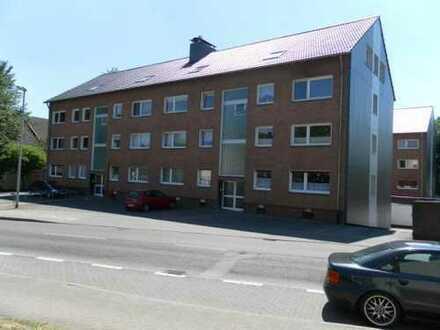 65m² --- schöne 3-Zimmer-DG-Wohnung in MH-Winkhausen