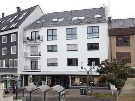 Renditestarkes Wohn-/ Geschäftshaus ohne Maklerprovision!