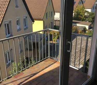 Top renovierte 3 ZKBB--Wohnung !!!
