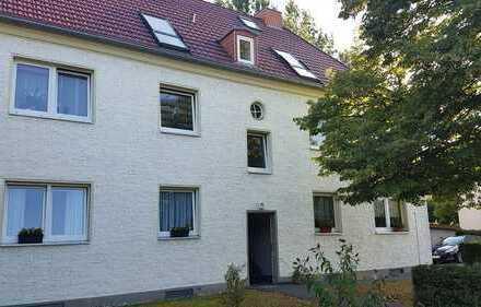 Ansprechende, modernisierte 2,5-Zimmer-Wohnung zur Miete in Königs Wusterhausen