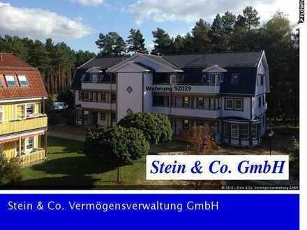 RESERVIERT PROVISIONSFREI - attraktive Wohnung, für Sebstnutzer oder Investoren