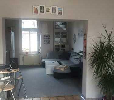 Gepflegte 3-Zimmer-Wohnung mit Balkon in Goch