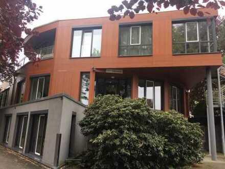 Luxuriöses 4-Zimmer-Designer-Penthouse in Bothfeld/Lahe