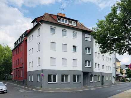 Schöne 3-Zimmer Wohnung in guter Lage zu verkaufen!