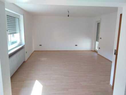 3,5-Zimmer-OG-Wohnung 103 m³ in Oberpleichfeld zu vermieten