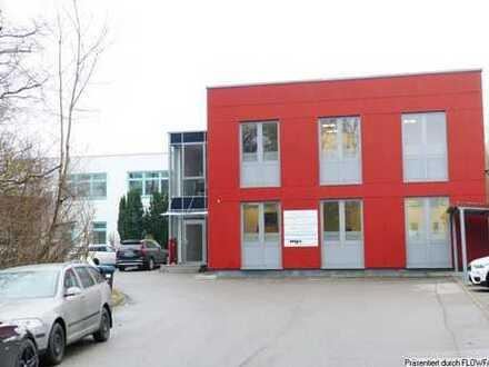 Hochwertige Büroflächen am Universitätsklinikum mit Stellplätzen