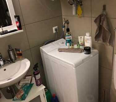 650 €, 40 m², 2 Zimmer