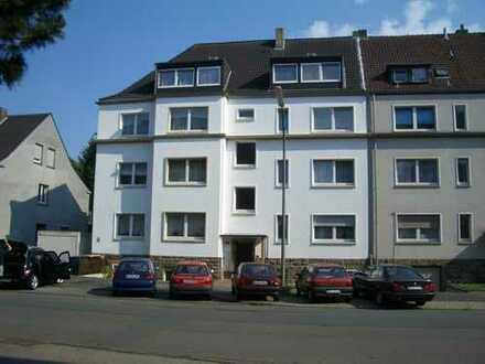 3-Zimmer-Wohnung zum Kauf in Dortmund Lage 1a-südl. Innenstadt