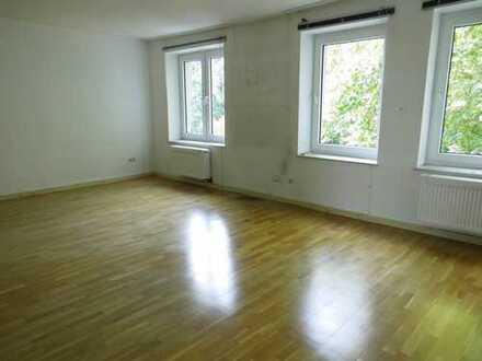 Sehr schöne 3,5 Raum Wohnung in ruhiger und zentraler Lage!
