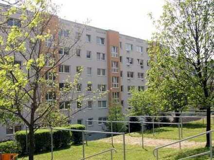 gemütliche 1-Raum-Wohnung mit EBK für Azubis
