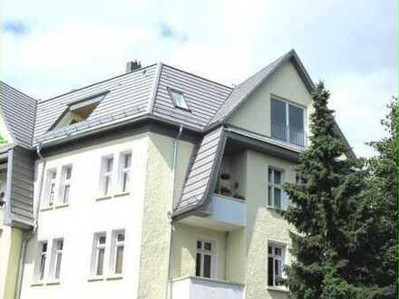 Bild_!!!Wohnen und Arbeiten unter einem neuen Dach - Atelierwohnung mit Blick ins Grüne!!!