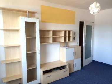 Gemütliches 1-Zimmer-Appartement in Regensburg Nähe Barmherzige Brüder