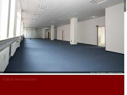 +++ SÜDERMARKT - moderne Bürofläche - FREI gestaltbar - mit Aufzug - bezugsfrei +++